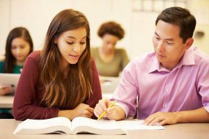 Best Private Business Tutor Burlington, Hamilton, and Oakville