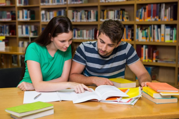 Affordable Private Business (Accounting and Finance) Tutor in Burlington Hamilton Oakville