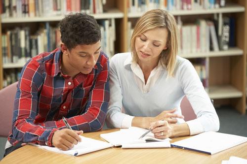 Affordable Private Math Tutor in Burlington Hamilton Oakville