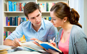Affordable math tutor Burlington, Hamilton, and Oakville
