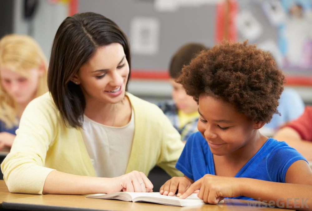 Best Elementary school tutor in Burlington